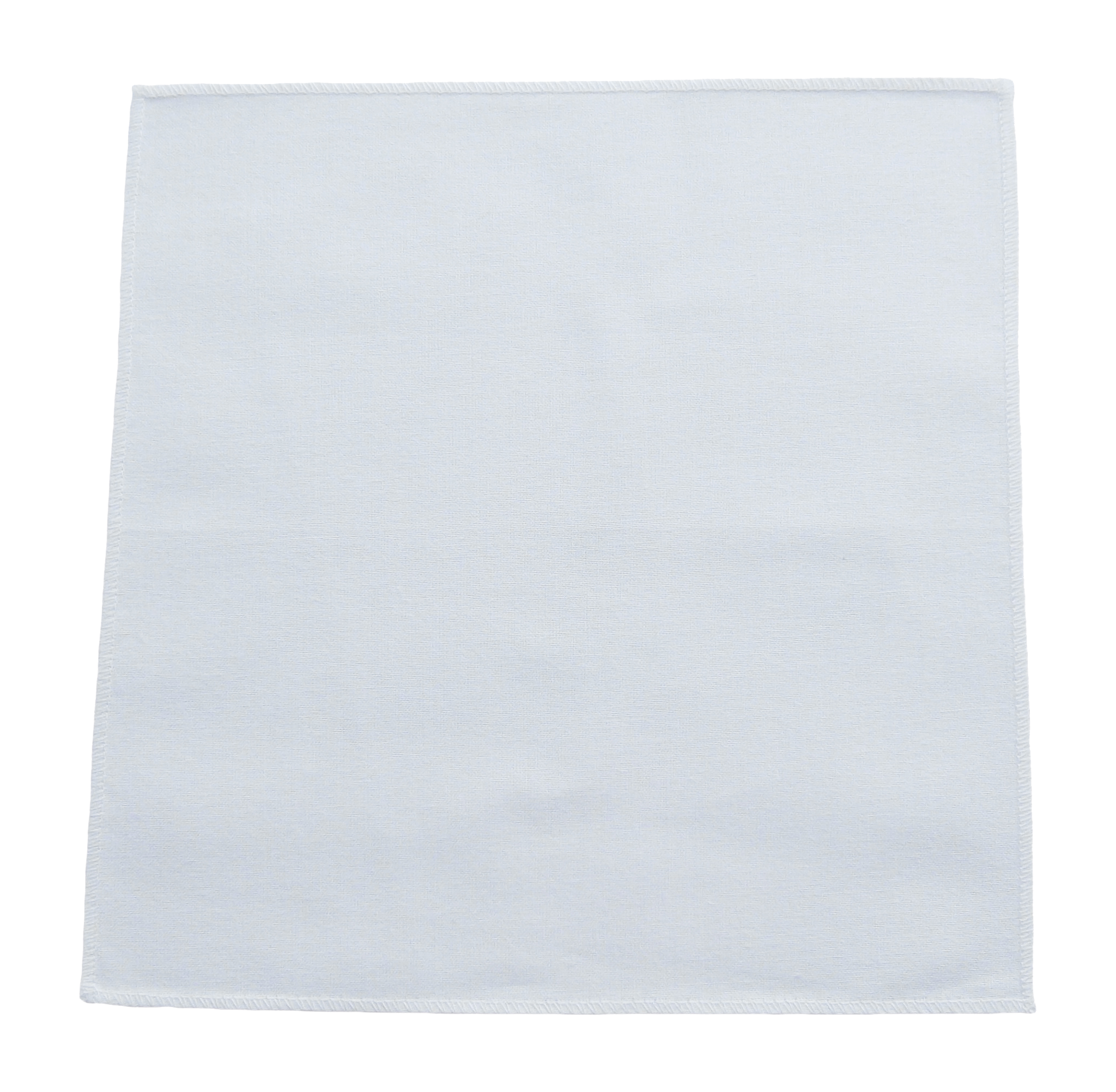 Napkin clipart handkerchief. Png transparent images all