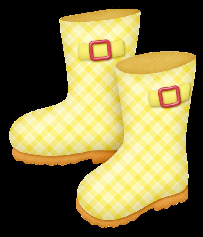 Napkin clipart hospital linen. Lliella rainrain boots png