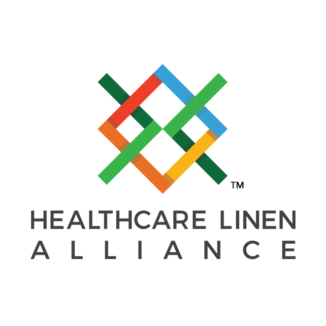 Healthcare alliance the better. Napkin clipart hospital linen