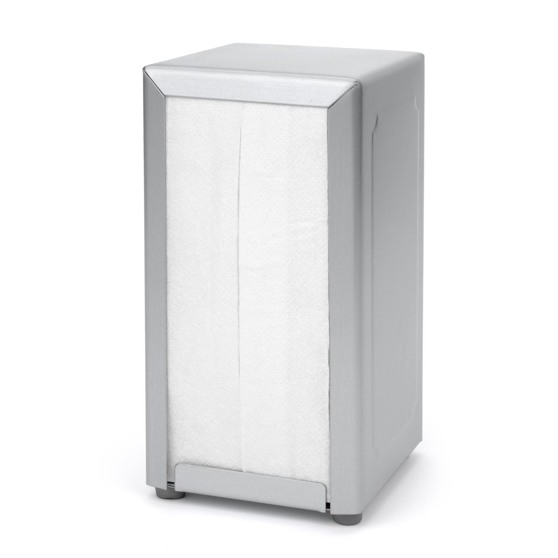 Portal . Napkin clipart napkin dispenser