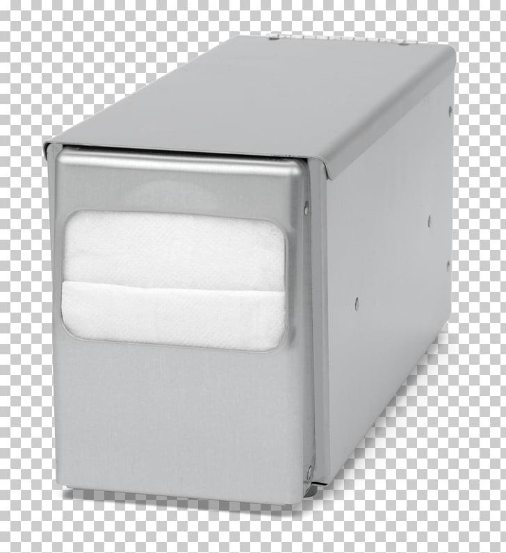 Napkin clipart napkin dispenser. Cloth napkins table holders