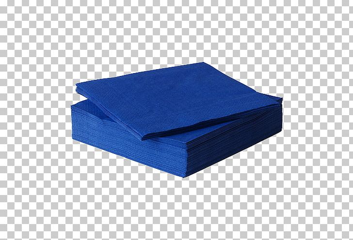 Cloth napkins towel holders. Napkin clipart napkin dispenser