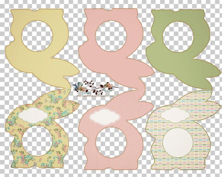 Cloth napkins paper table. Napkin clipart napkin holder