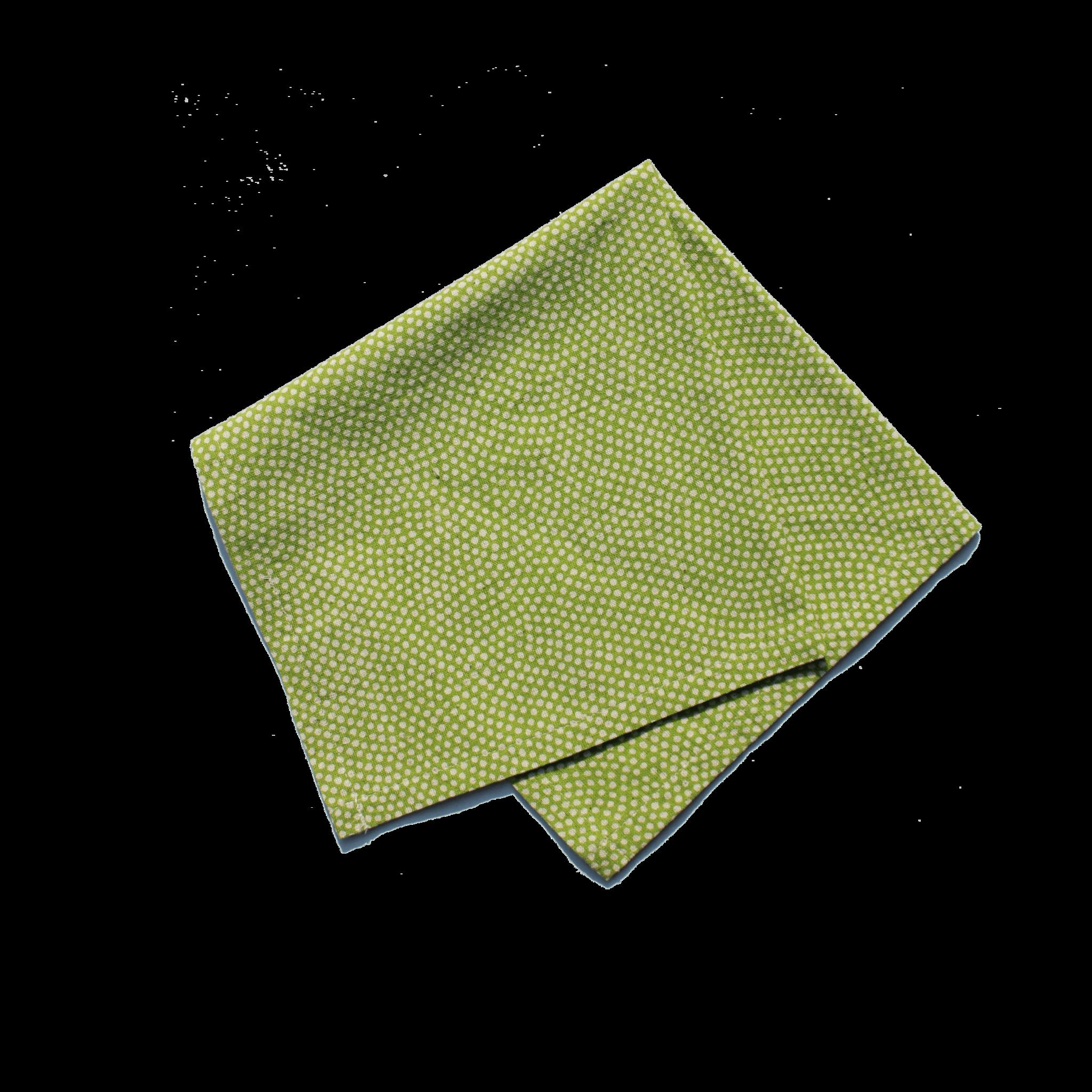 Png images free download. Napkin clipart napkin holder