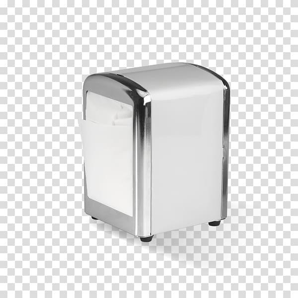 Napkin clipart napkin holder. Cloth napkins table holders