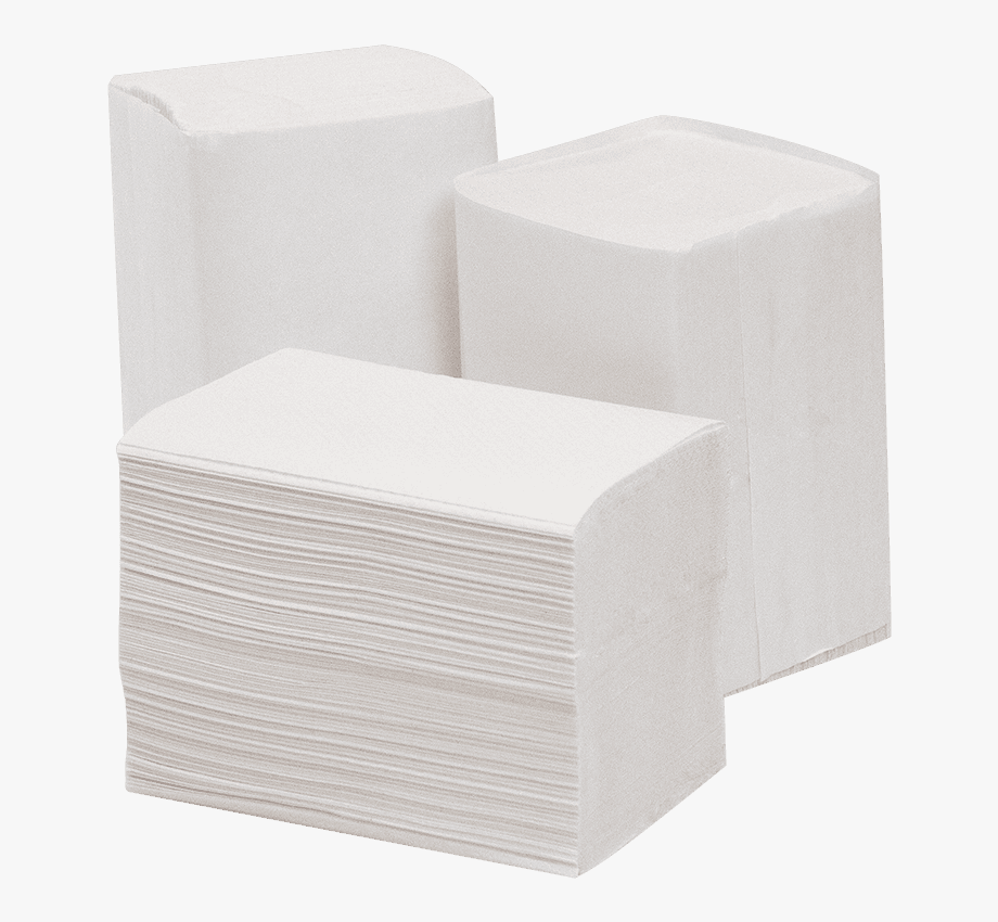 Png free cliparts on. Napkin clipart paper napkin