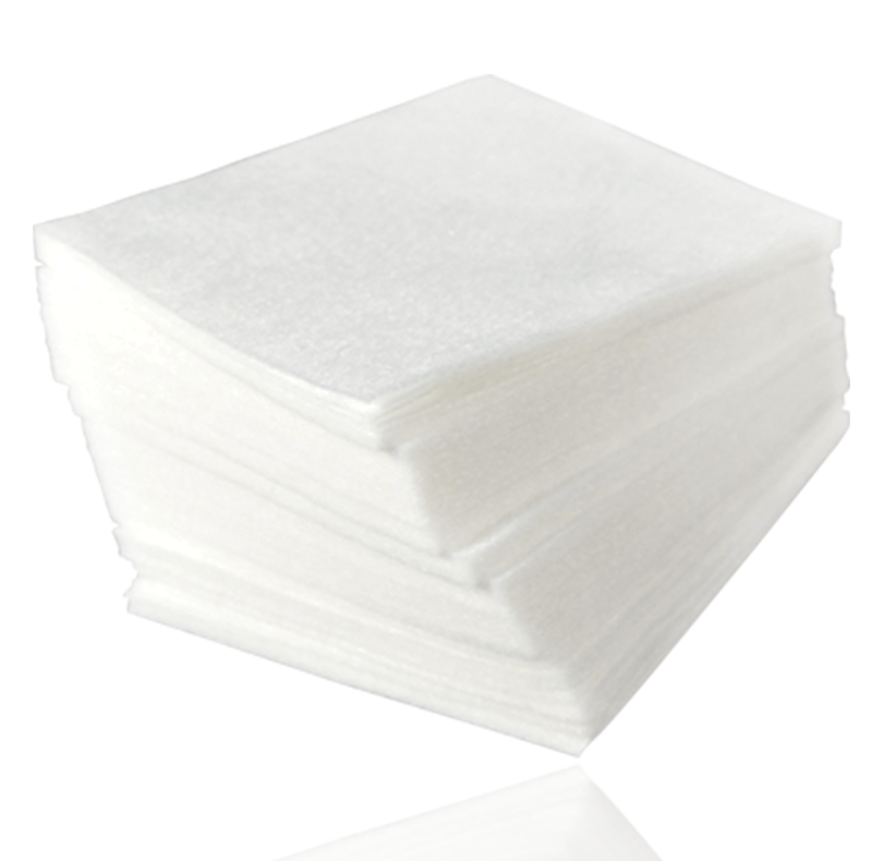 Png images free download. Napkin clipart paper napkin