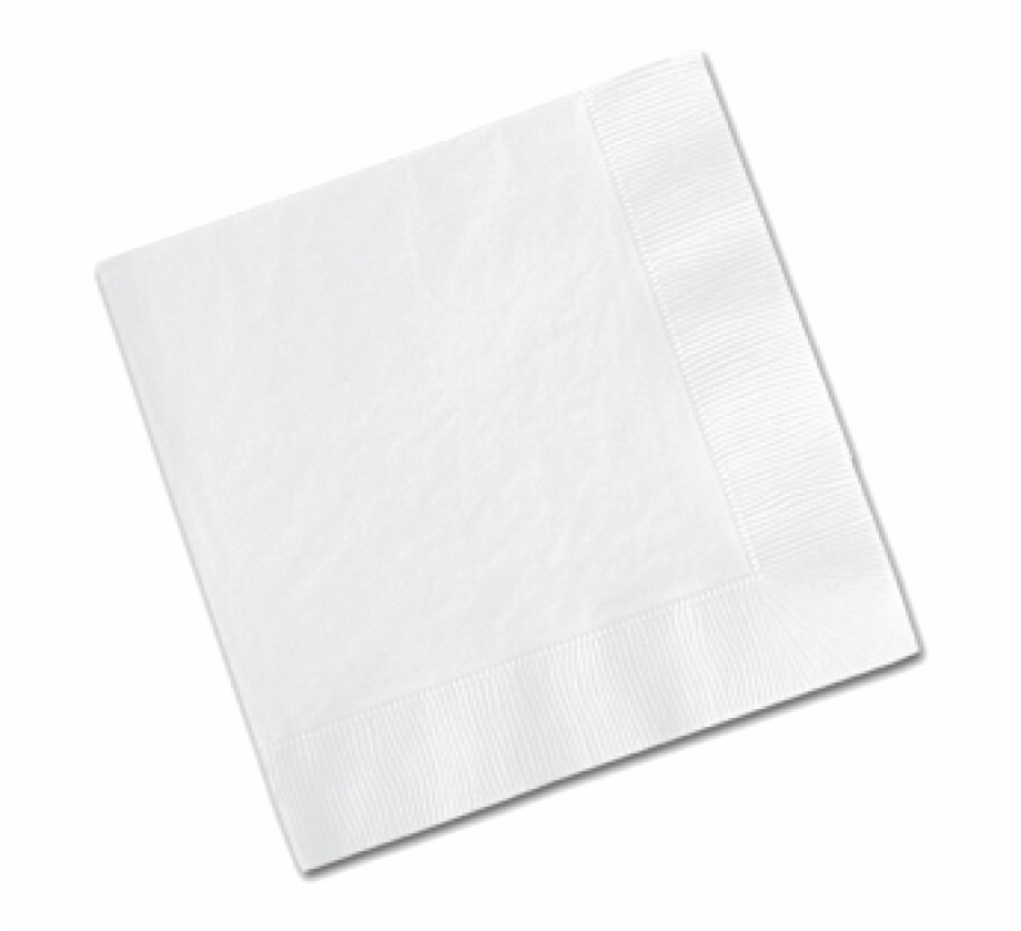Napkin clipart paper napkin. Png free images download