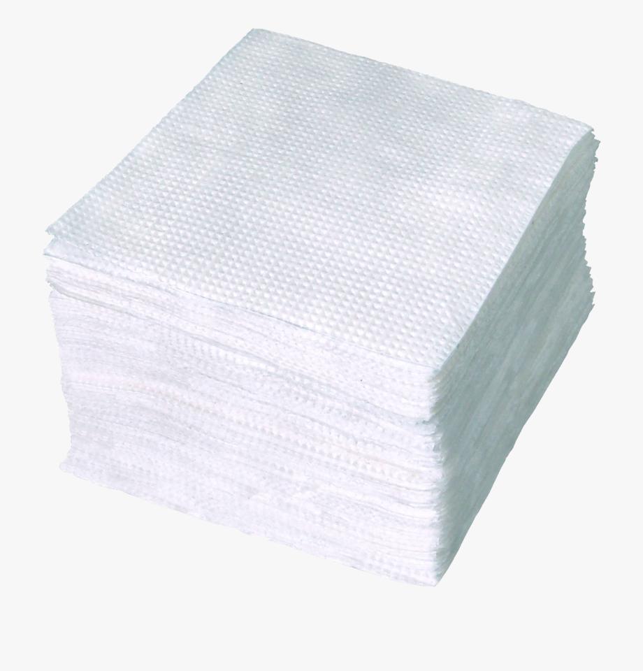 Napkin clipart paper napkin. Png tissue cliparts cartoons