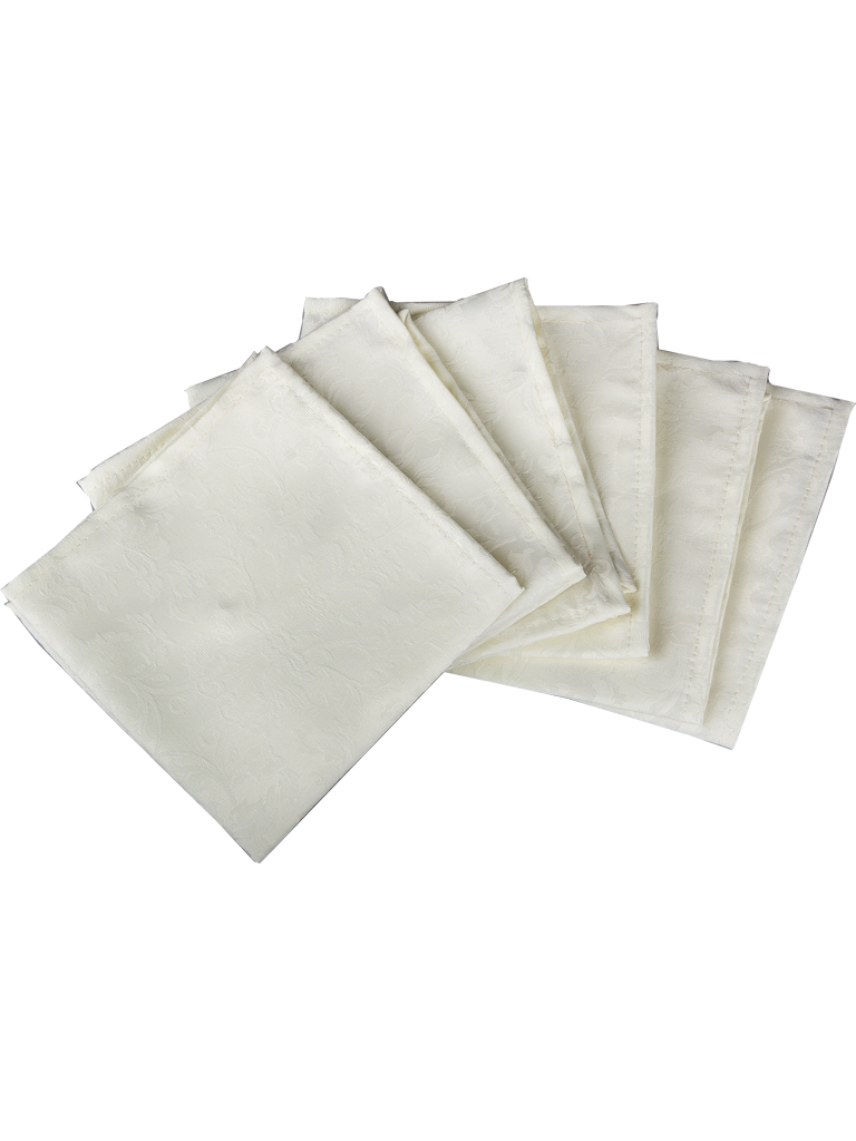 Napkin clipart paper napkin. Png images free download