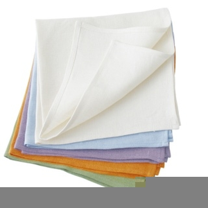 Napkins free images at. Napkin clipart paper napkin