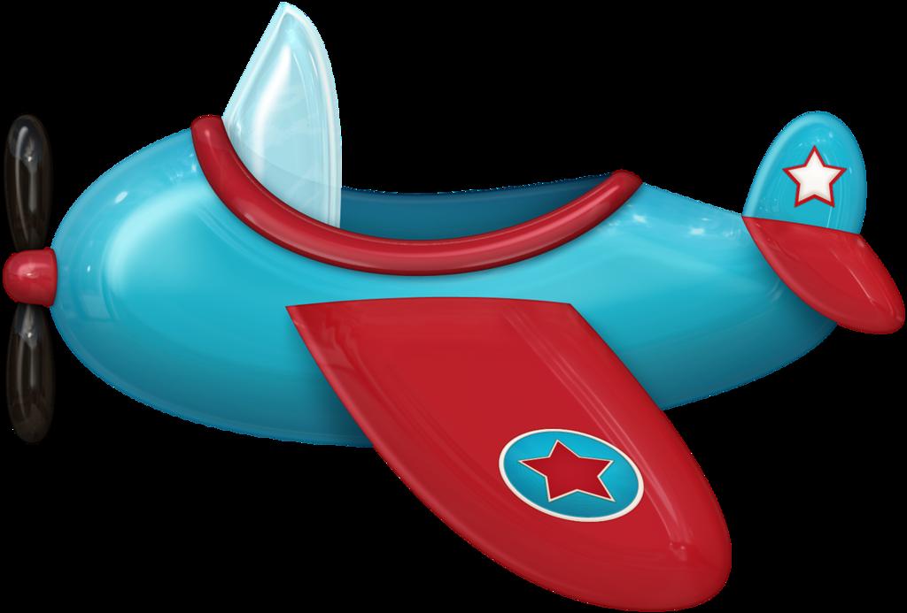 Airplane paper clip art. Napkin clipart plate napkin