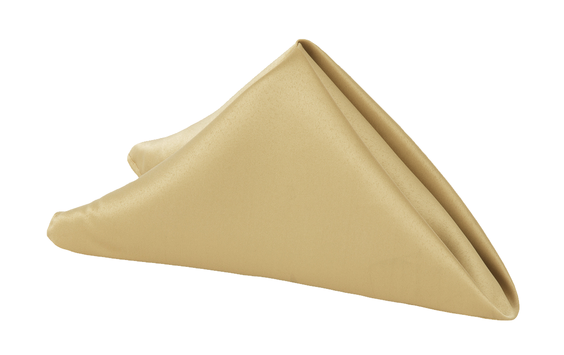 Napkin clipart serviette. Png