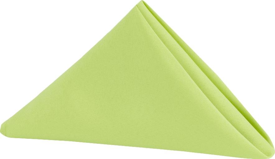 Png . Napkin clipart serviette