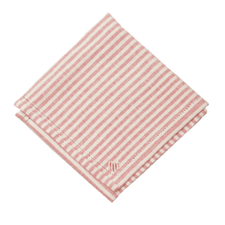 Napkin clipart serviette. Png images free download