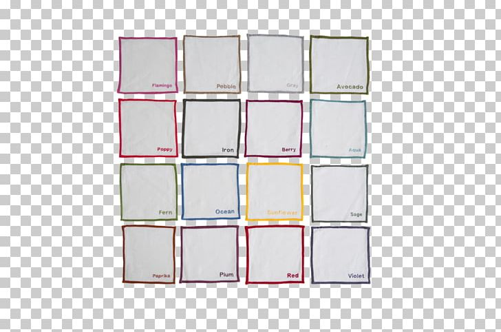 Cloth napkins rectangle quickview. Napkin clipart square