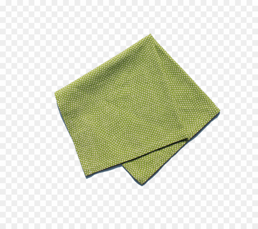 Napkin clipart square. Material png cloth napkins