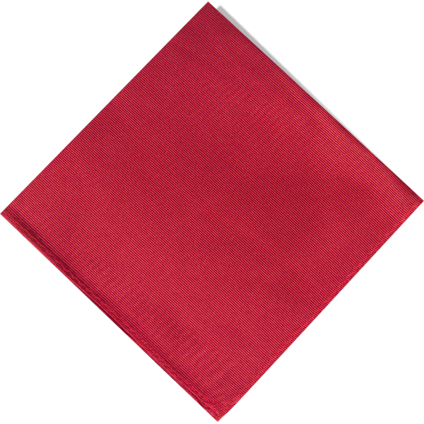 Napkin clipart square. Png images free download