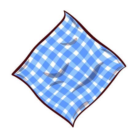 Napkin clipart table napkin. Portal