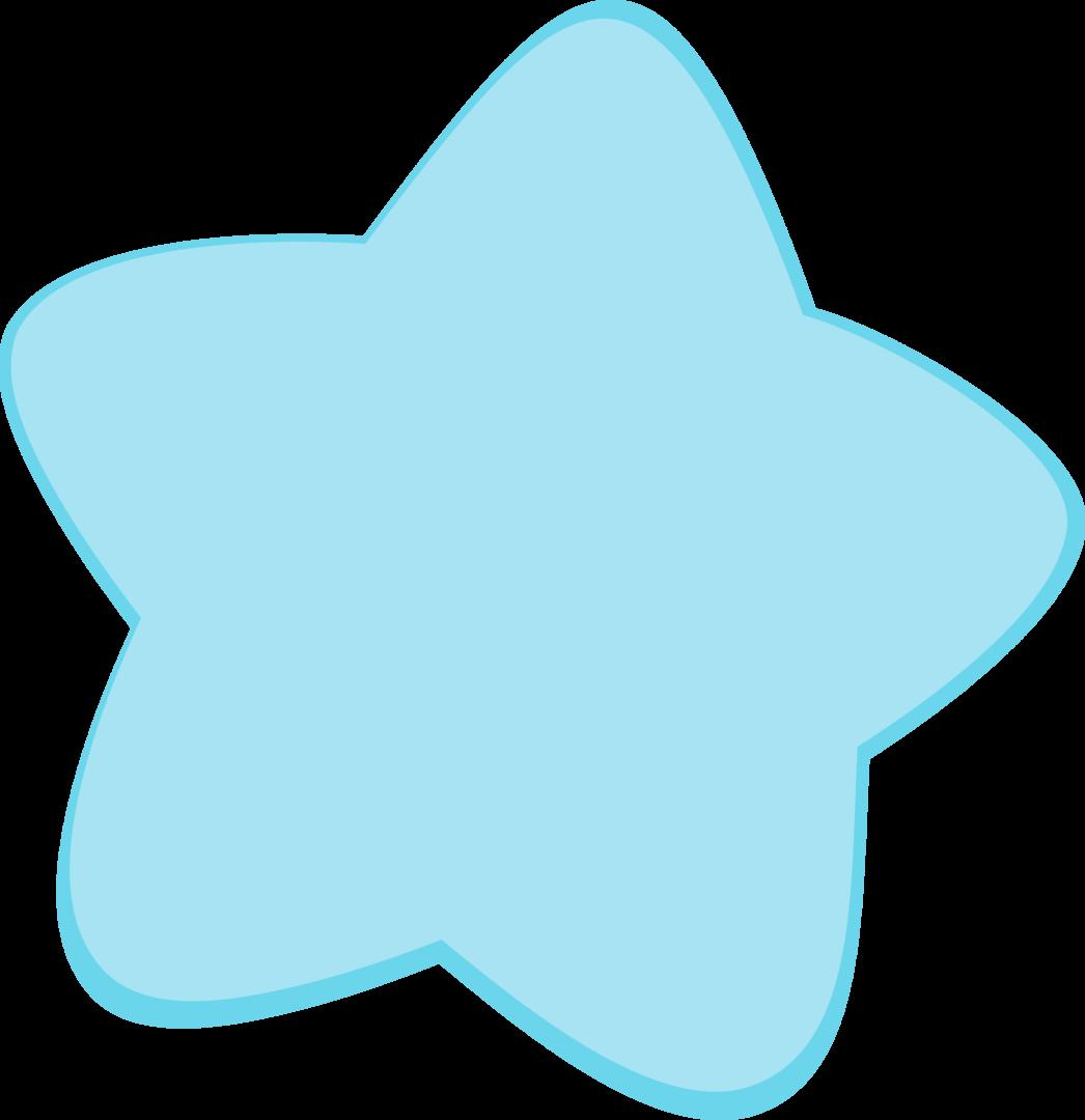 Napkin clipart tiffany blue.  shared ver todas