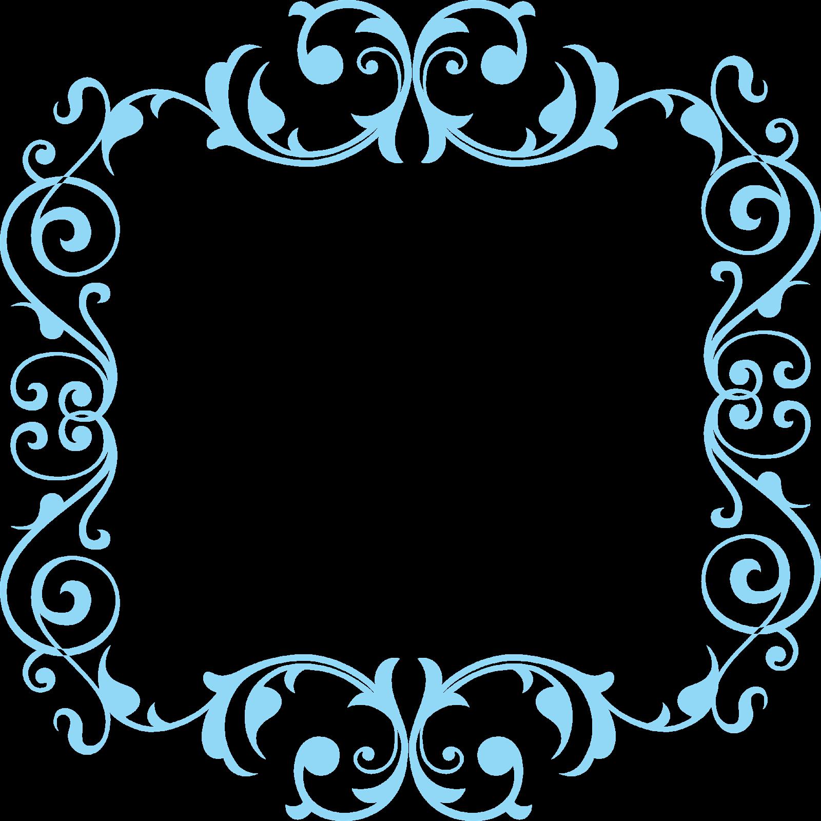 Layouts e templates para. Napkin clipart tiffany blue