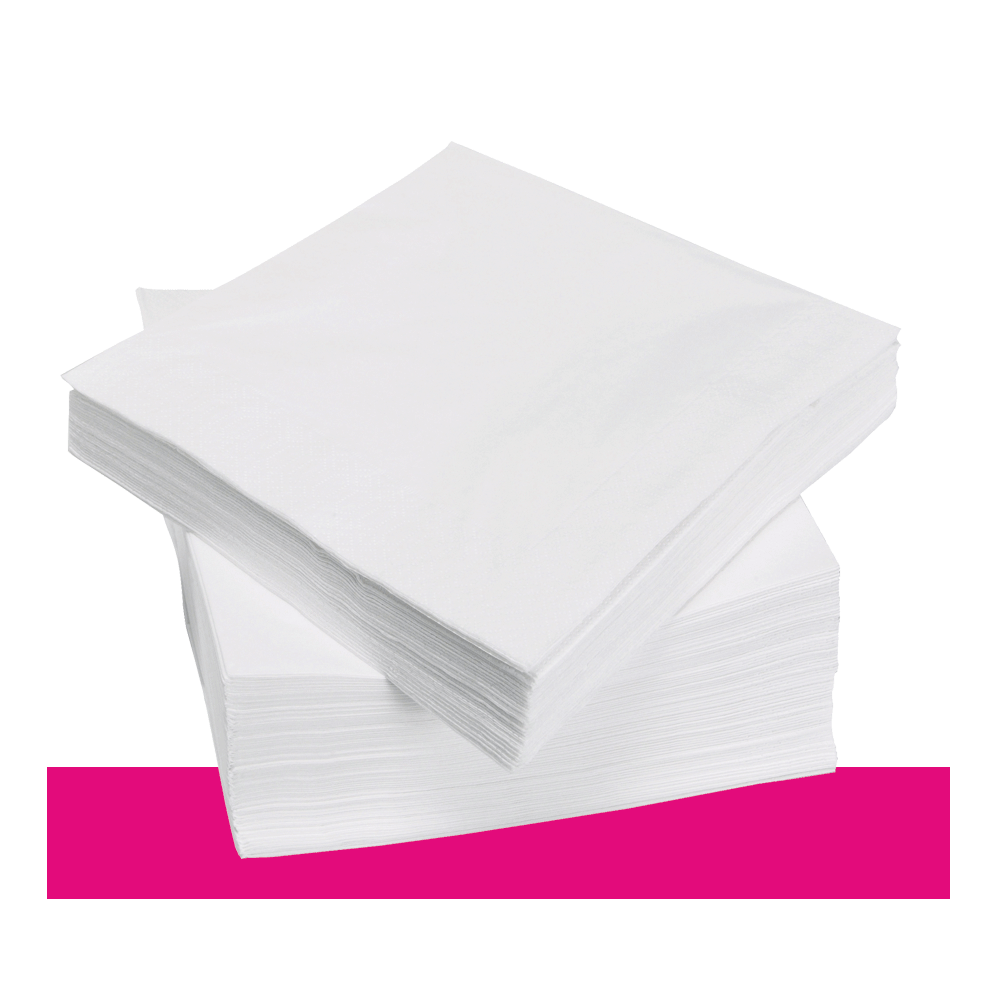 Napkin clipart tissue paper. Softcare leader of comfort