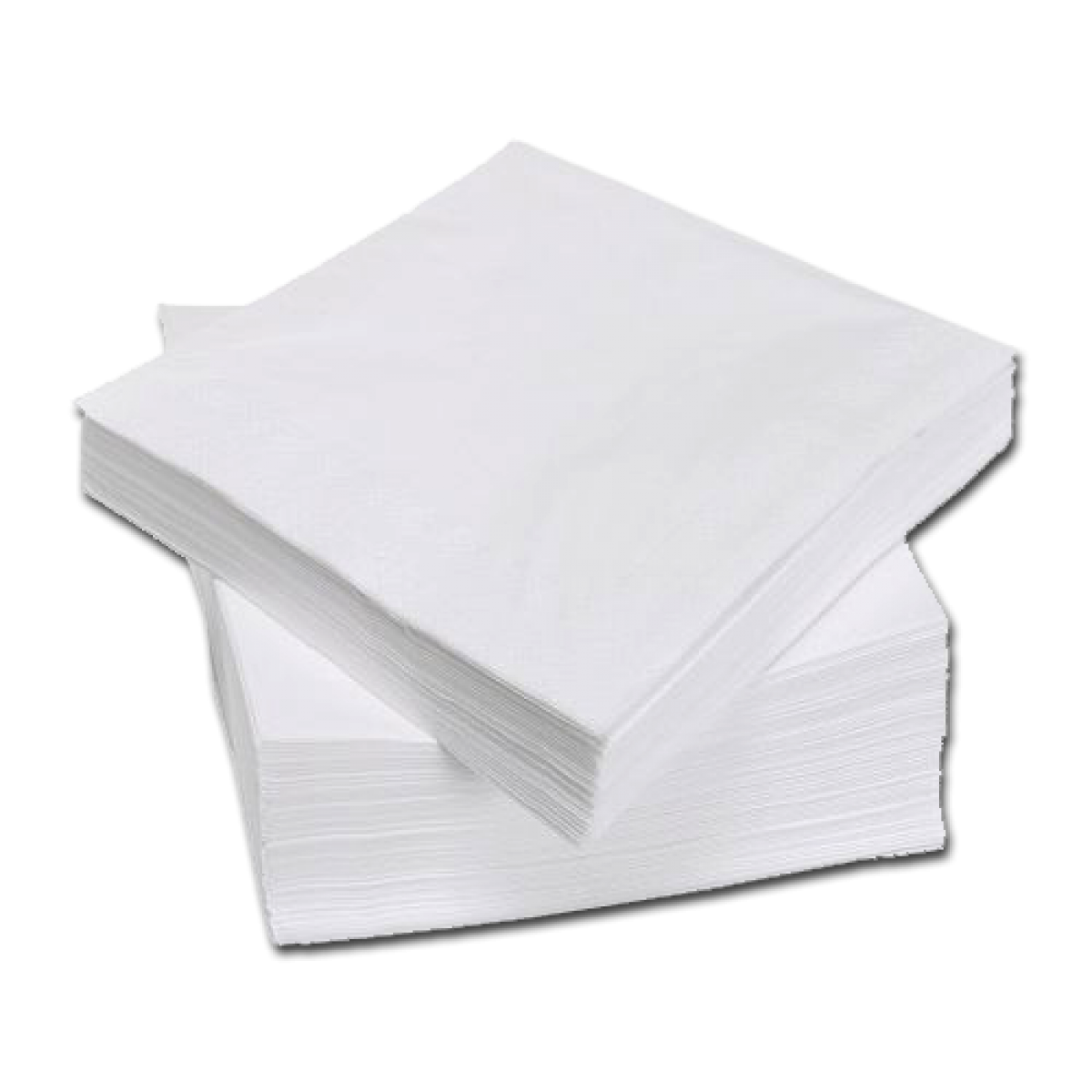 Napkin clipart tissue paper. Png images free download