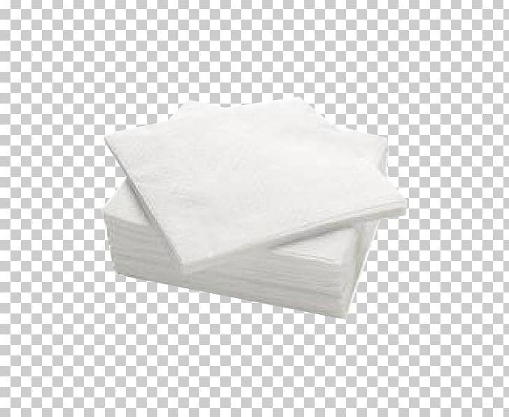 Cloth napkins towel facial. Napkin clipart tissue paper