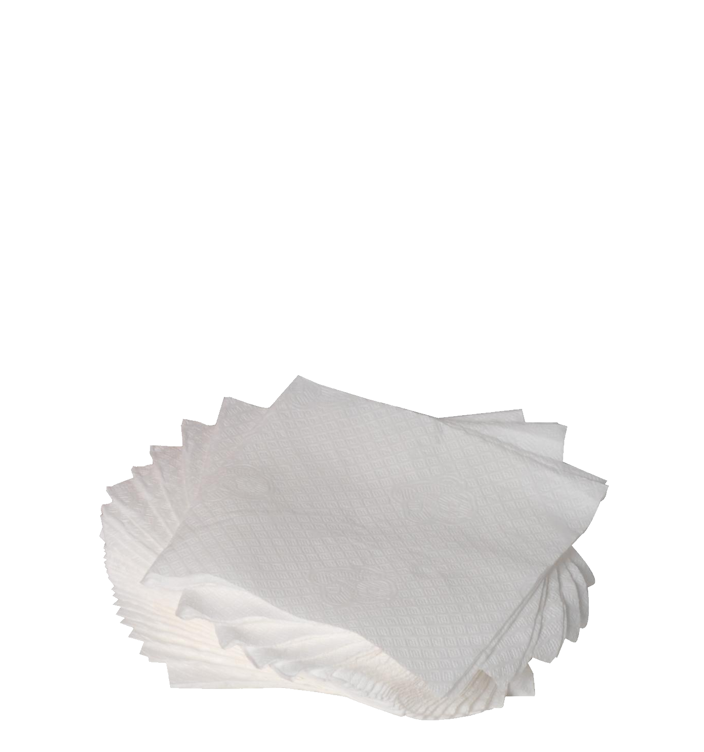 Napkin clipart transparent background. Png image with
