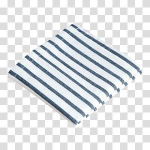 Napkin clipart white fabric. Black and cloth napkins