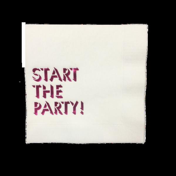 Napkin clipart white linen. Pattern napkins bonjour f