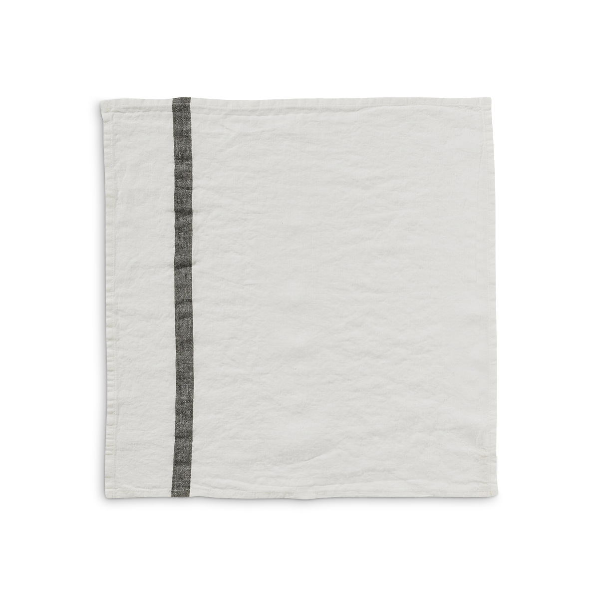 Napkin clipart white linen. Png images free download