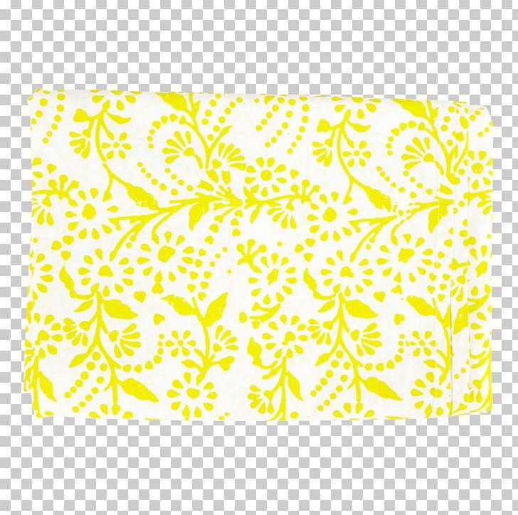 Napkin clipart yellow. Cloth napkins tablecloth place