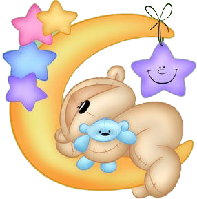 This clip art can. Naptime clipart
