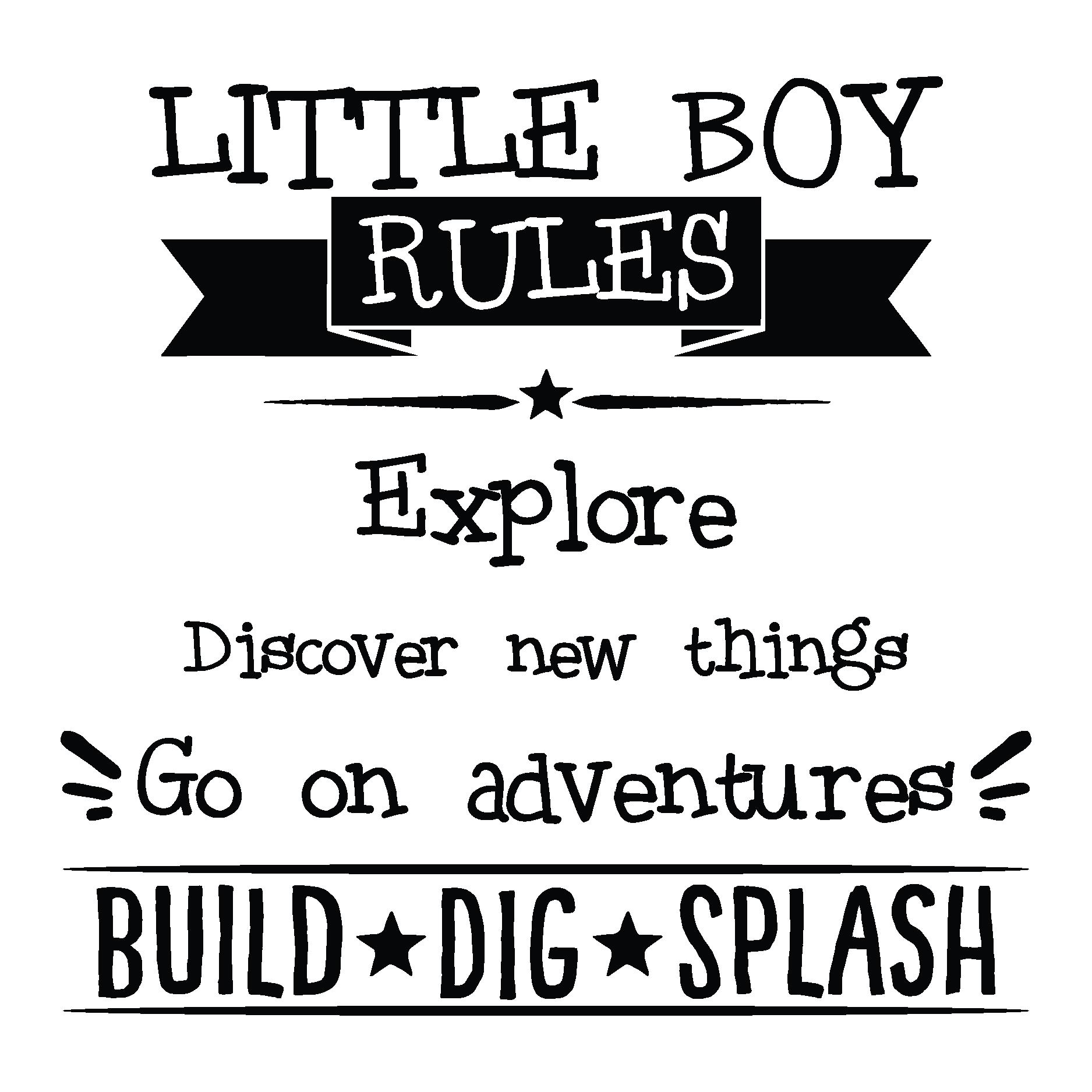 Naptime clipart bedrest. Cute little boy quotes
