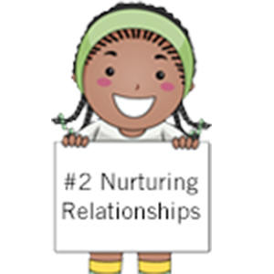 Naptime clipart behavioral. Preventing expulsion nurturing relationships