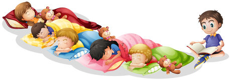 Naptime clipart preschool. Free cliparts nap time