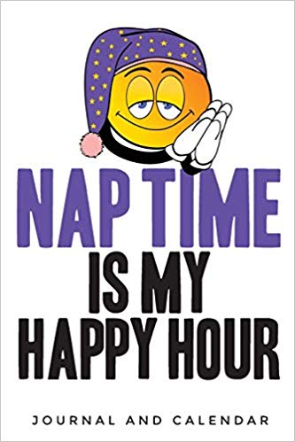 Nap is my happy. Naptime clipart time schedule