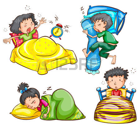Tired clipart nap. Time free download best