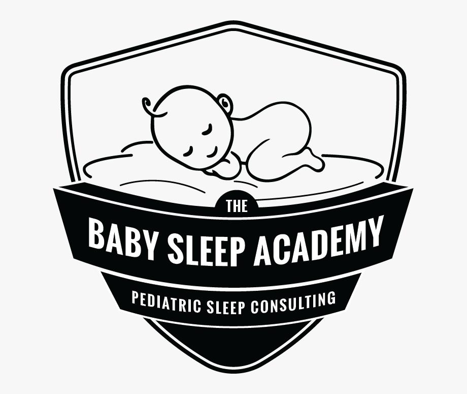 Naptime clipart toddler sleep. Academy baby free