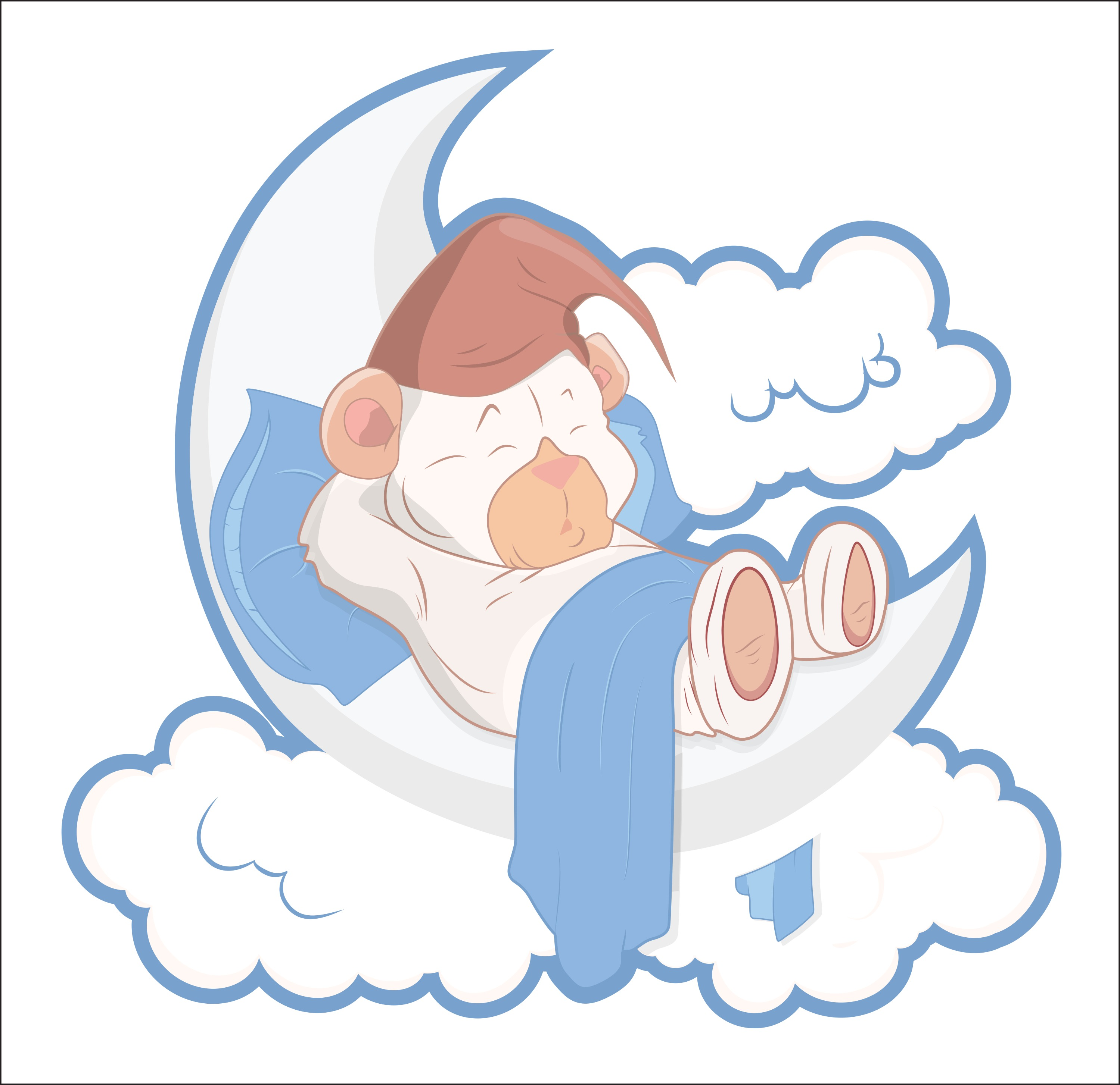 Naptime clipart toddler sleep. What rules and procedures