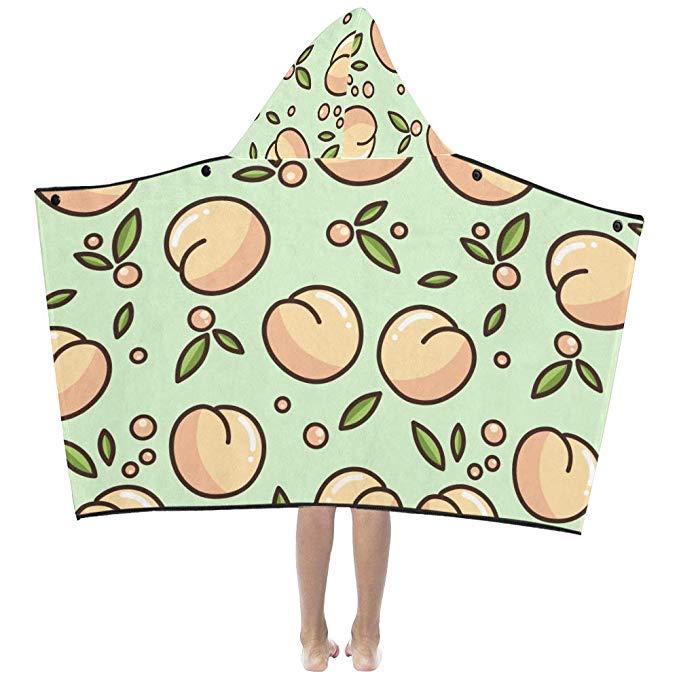 Naptime clipart warm blanket. Amazon com kids peach