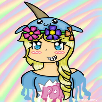 X free clip art. Narwhal clipart avatar