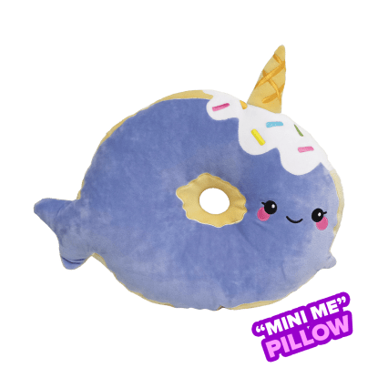 X free clip art. Narwhal clipart chocolate