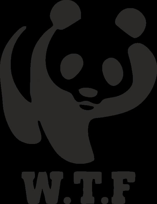 Drift panda wtf ref. Race clipart hurdler
