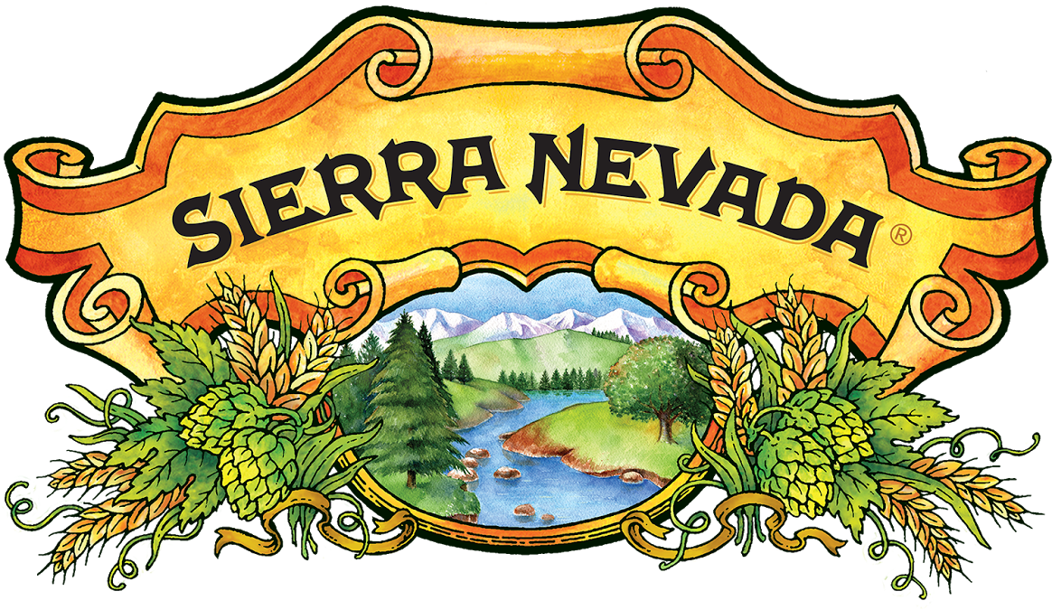 Sierra nevada adds updated. Narwhal clipart president