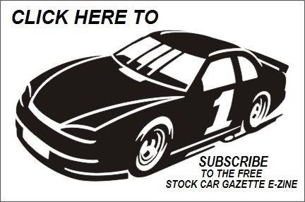 Race car clip art. Nascar clipart