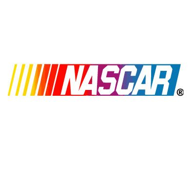 Nascar clipart. The top best blogs