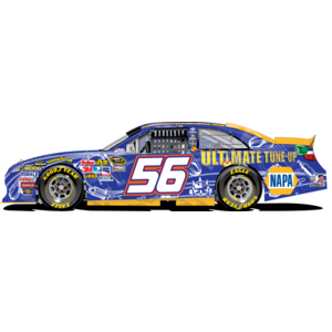 Nascar clipart. Car download free images