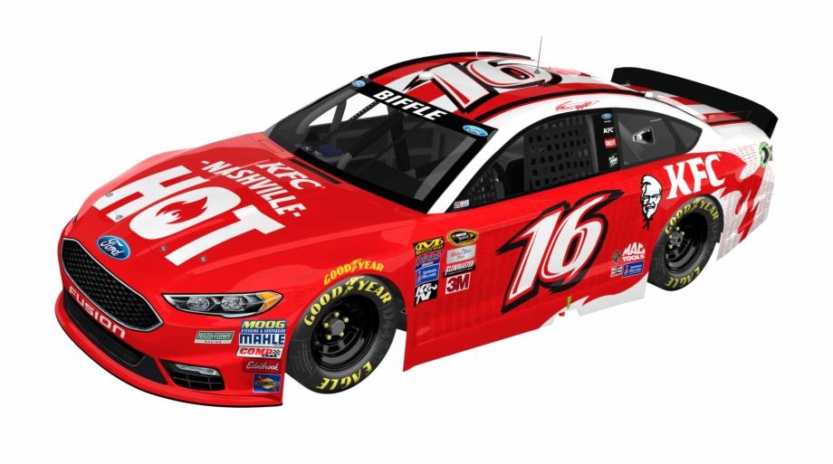 Ford download free images. Nascar clipart 7 car